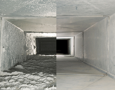 air duct cleaning ann arbor mi