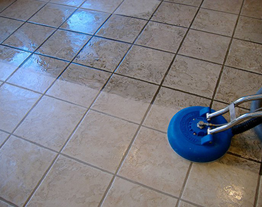 tile cleaning ann arbor mi