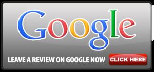 google ann arbor