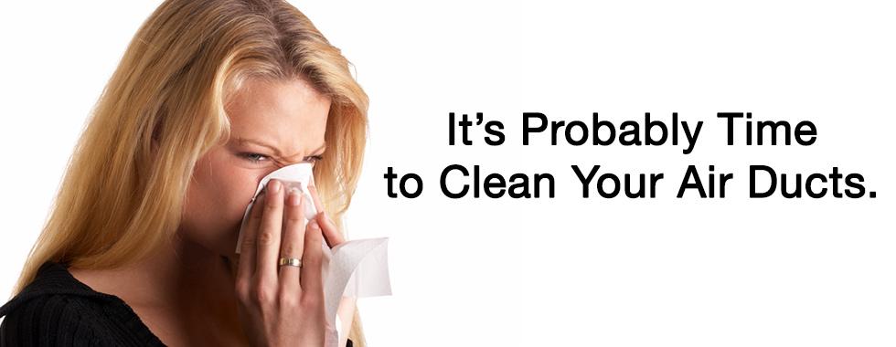 air duct cleaning ann arbor